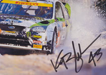 Ken Block, ski resort, Ford, Pirelli, Ford, Игора, Russia